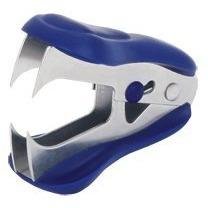Rozszywacz EAGLE ALFA R5026B niebieski 110-1126, zsk1980025