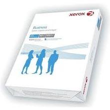 Xerox Business A4 80g, XBA4