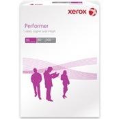 Xerox Performer 80g A3, XPERA3