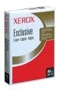 Xerox Exclusive A3, XEC(1)