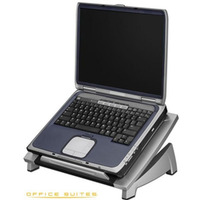 Podstawa na notebook Fellowes - Office Suites