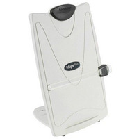 Podstawka Insight Plus Easel Copyholder A4 KENSINGTON