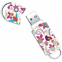 16GB BIRD XPRESSION USB2.0