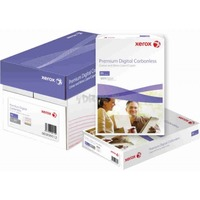 Xerox Carbonless 1+2