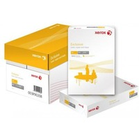 Xerox Exclusive 80g A4